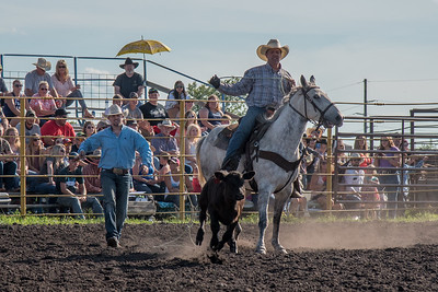 2016 rodeo friday roping-2896