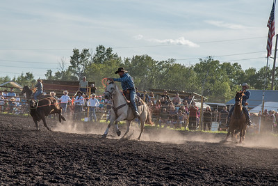 2016 rodeo friday team roping-3179
