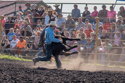 2016 rodeo friday roping-2889