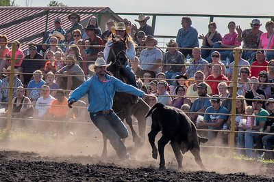 2016 rodeo friday roping-2887