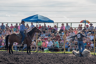 2016 rodeo friday roping-2913