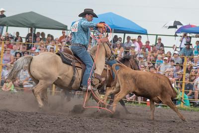 2016 rodeo saturday roping-4162