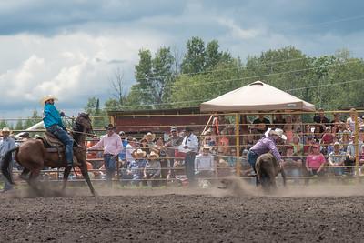 2016 rodeo saturday roping-3866