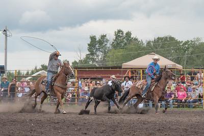 2016 rodeo saturday roping-4175