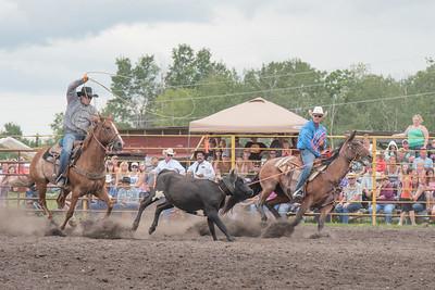 2016 rodeo saturday roping-4176