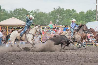 2016 rodeo saturday roping-4169
