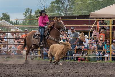 2016 rodeo saturday roping-3825