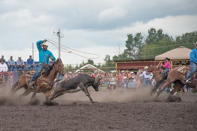 2016 rodeo saturday roping-4185