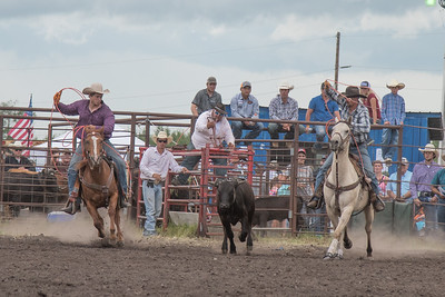 2016 rodeo saturday roping-4148