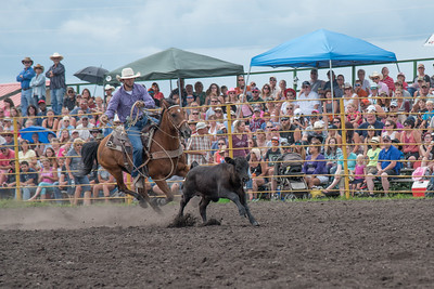 2016 rodeo saturday roping-3860