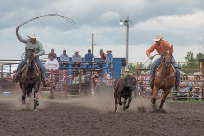 2016 rodeo saturday roping-4154
