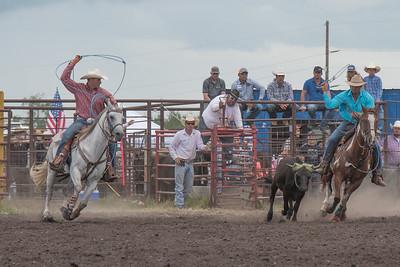2016 rodeo saturday roping-4181