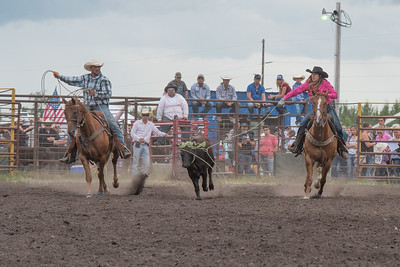 2016 rodeo saturday roping-4186