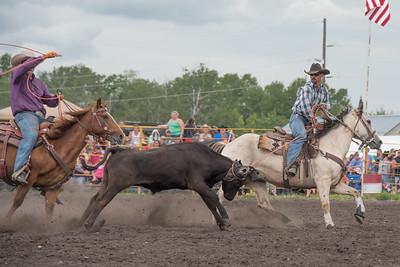 2016 rodeo saturday roping-4151