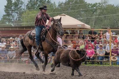 2016 rodeo saturday roping-3841