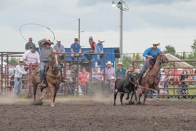 2016 rodeo saturday roping-4174
