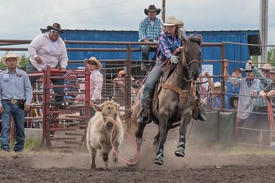 2016 rodeo saturday roping-3850