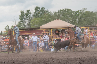 2016 rodeo saturday roping-4142