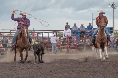 2016 rodeo saturday roping-4159