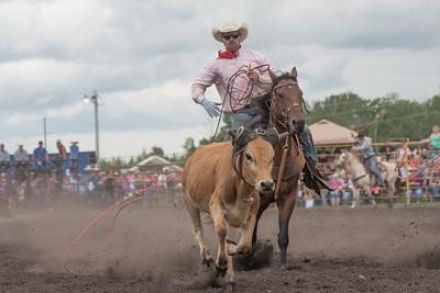2016 rodeo saturday roping-4147