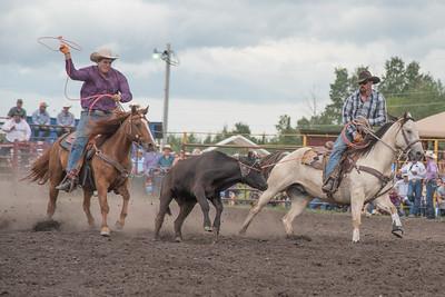 2016 rodeo saturday roping-4149