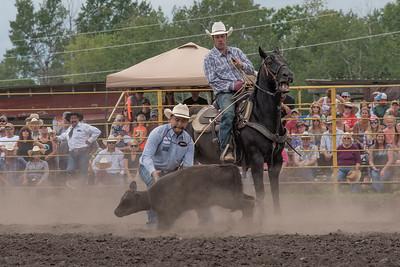 2016 rodeo saturday roping-3856
