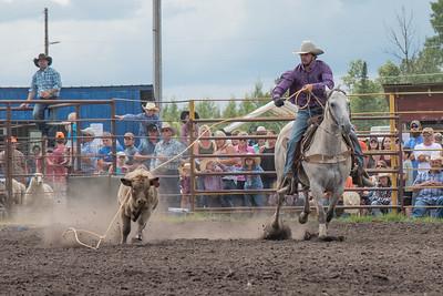 2016 rodeo saturday roping-3820