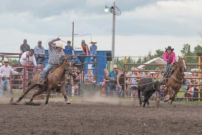 2016 rodeo saturday roping-4155