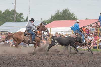 2016 rodeo saturday roping-4177