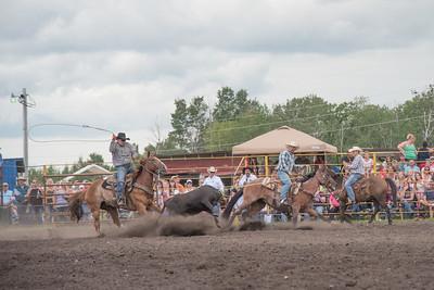 2016 rodeo saturday roping-4141