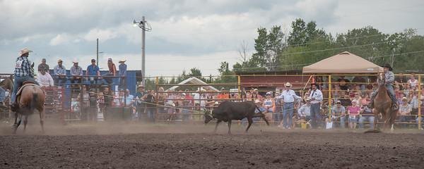 2016 rodeo saturday roping-4143