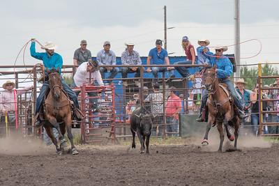 2016 rodeo saturday roping-4183