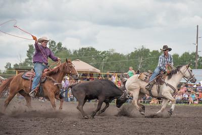 2016 rodeo saturday roping-4150
