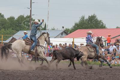 2016 rodeo saturday roping-4170
