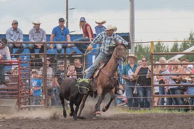2016 rodeo saturday roping-4140