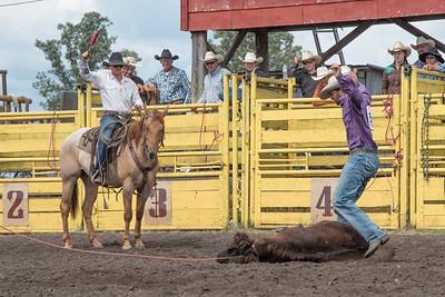 2016 rodeo saturday roping-3848