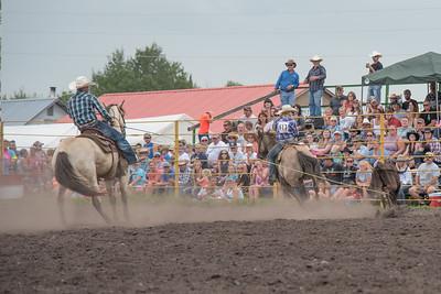 2016 rodeo saturday roping-4172