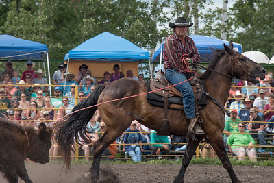 2016 rodeo saturday roping-3843
