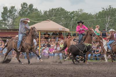 2016 rodeo saturday roping-4156