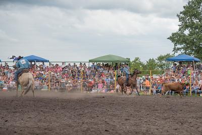 2016 rodeo saturday roping-4163