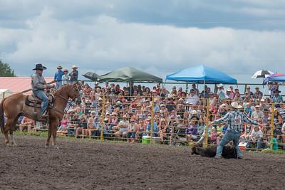 2016 rodeo saturday roping-3837