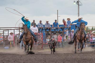 2016 rodeo saturday roping-4184