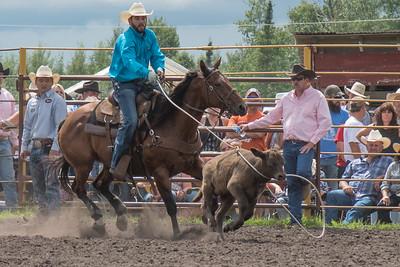 2016 rodeo saturday roping-3865