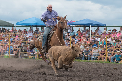 2016 rodeo saturday roping-3831