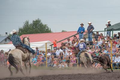 2016 rodeo saturday roping-4171