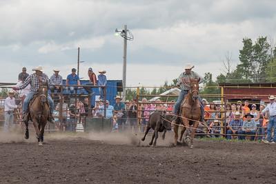 2016 rodeo saturday roping-4145
