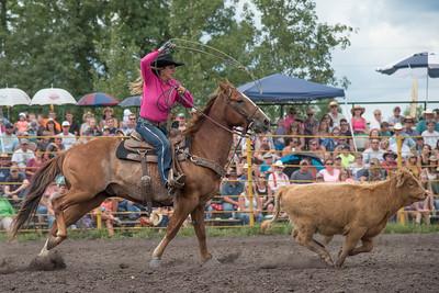 2016 rodeo saturday roping-3828