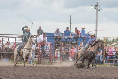 2016 rodeo saturday roping-4167