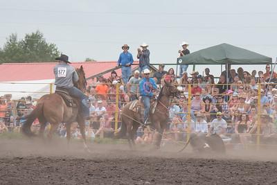 2016 rodeo saturday roping-4179