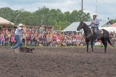 2016 rodeo saturday roping-3859